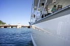 Rybovich-Sportfish Express 1990-Boots Miami Beach-Florida-United States-1625485 | Thumbnail
