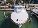 Rybovich-Sportfish Express 1990-Boots Miami Beach-Florida-United States-1589099 | Thumbnail