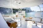 Rybovich-Sportfish Express 1990-Boots Miami Beach-Florida-United States-1625482 | Thumbnail