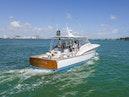 Rybovich-Sportfish Express 1990-Boots Miami Beach-Florida-United States-1625473 | Thumbnail