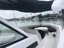 Boston Whaler-420 Outrage 2016 -Miami Beach-Florida-United States-1589508 | Thumbnail