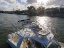 Boston Whaler-420 Outrage 2016 -Miami Beach-Florida-United States-1589447 | Thumbnail