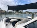 Boston Whaler-420 Outrage 2016 -Miami Beach-Florida-United States-1589510 | Thumbnail