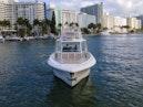 Boston Whaler-420 Outrage 2016 -Miami Beach-Florida-United States-1589441 | Thumbnail