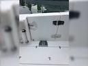Boston Whaler-420 Outrage 2016 -Miami Beach-Florida-United States-1589503 | Thumbnail