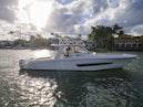 Boston Whaler-420 Outrage 2016 -Miami Beach-Florida-United States-1589439 | Thumbnail