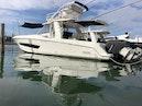 Boston Whaler-420 Outrage 2016 -Miami Beach-Florida-United States-1589501 | Thumbnail