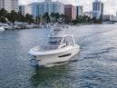 Boston Whaler-420 Outrage 2016 -Miami Beach-Florida-United States-1589448 | Thumbnail