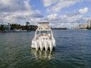 Boston Whaler-420 Outrage 2016 -Miami Beach-Florida-United States-1589443 | Thumbnail