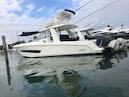 Boston Whaler-420 Outrage 2016 -Miami Beach-Florida-United States-1589502 | Thumbnail
