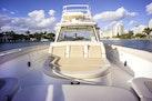 Boston Whaler-420 Outrage 2016 -Miami Beach-Florida-United States-1589459 | Thumbnail