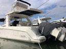 Boston Whaler-420 Outrage 2016 -Miami Beach-Florida-United States-1589509 | Thumbnail