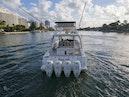Boston Whaler-420 Outrage 2016 -Miami Beach-Florida-United States-1589449 | Thumbnail