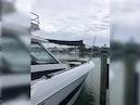 Boston Whaler-420 Outrage 2016 -Miami Beach-Florida-United States-1589507 | Thumbnail