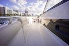 Boston Whaler-420 Outrage 2016 -Miami Beach-Florida-United States-1589457 | Thumbnail