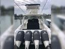 Boston Whaler-420 Outrage 2016 -Miami Beach-Florida-United States-1589506 | Thumbnail