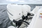 Boston Whaler-345 Conquest 2018-Happy Hours St Petersburg-Florida-United States-2018 Boston Whaler 345 Conquest  Happy Hours  Triple Mercury 350 Verados-1589649 | Thumbnail