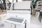 Boston Whaler-345 Conquest 2018-Happy Hours St Petersburg-Florida-United States-2018 Boston Whaler 345 Conquest  Happy Hours  Summer Kitchen-1589640 | Thumbnail