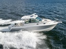 Boston Whaler-345 Conquest 2018-Happy Hours St Petersburg-Florida-United States-2018 Boston Whaler 345 Conquest  Happy Hours-1589727 | Thumbnail