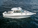 Boston Whaler-345 Conquest 2018-Happy Hours St Petersburg-Florida-United States-2018 Boston Whaler 345 Conquest  Happy Hours-1589732 | Thumbnail