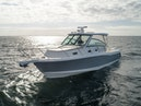 Boston Whaler-345 Conquest 2018-Happy Hours St Petersburg-Florida-United States-2018 Boston Whaler 345 Conquest  Happy Hours-1589736 | Thumbnail