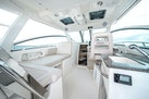 Boston Whaler-345 Conquest 2018-Happy Hours St Petersburg-Florida-United States-2018 Boston Whaler 345 Conquest  Happy Hours  Helm Deck Seating-1589680 | Thumbnail