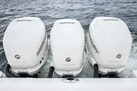 Boston Whaler-345 Conquest 2018-Happy Hours St Petersburg-Florida-United States-2018 Boston Whaler 345 Conquest  Happy Hours  Triple Mercury 350 Verados-1589648 | Thumbnail