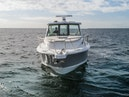 Boston Whaler-345 Conquest 2018-Happy Hours St Petersburg-Florida-United States-2018 Boston Whaler 345 Conquest  Happy Hours-1589734 | Thumbnail