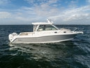 Boston Whaler-345 Conquest 2018-Happy Hours St Petersburg-Florida-United States-2018 Boston Whaler 345 Conquest  Happy Hours-1589730 | Thumbnail