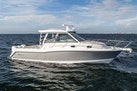 Boston Whaler-345 Conquest 2018-Happy Hours St Petersburg-Florida-United States-2018 Boston Whaler 345 Conquest  Happy Hours -1590747 | Thumbnail