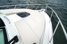 Boston Whaler-345 Conquest 2018-Happy Hours St Petersburg-Florida-United States-2018 Boston Whaler 345 Conquest  Happy Hours  Bow Seating-1589675 | Thumbnail