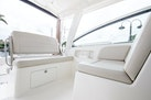 Boston Whaler-345 Conquest 2018-Happy Hours St Petersburg-Florida-United States-2018 Boston Whaler 345 Conquest  Happy Hours  Helm Deck Seating-1589684 | Thumbnail