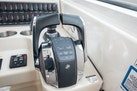 Boston Whaler-345 Conquest 2018-Happy Hours St Petersburg-Florida-United States-2018 Boston Whaler 345 Conquest  Happy Hours  Helm-1589694 | Thumbnail