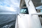Boston Whaler-345 Conquest 2018-Happy Hours St Petersburg-Florida-United States-2018 Boston Whaler 345 Conquest  Happy Hours-1589664 | Thumbnail