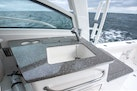 Boston Whaler-345 Conquest 2018-Happy Hours St Petersburg-Florida-United States-2018 Boston Whaler 345 Conquest  Happy Hours  Cockpit Wet Bar-1589679 | Thumbnail