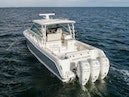 Boston Whaler-345 Conquest 2018-Happy Hours St Petersburg-Florida-United States-2018 Boston Whaler 345 Conquest  Happy Hours-1589741 | Thumbnail