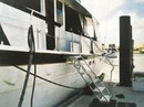 Hatteras-Yacht Fish 1974-Fini Slidell-Louisiana-United States-1589865 | Thumbnail