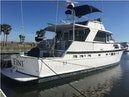 Hatteras-Yacht Fish 1974-Fini Slidell-Louisiana-United States-1589862 | Thumbnail