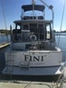 Hatteras-Yacht Fish 1974-Fini Slidell-Louisiana-United States-1589864 | Thumbnail