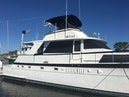 Hatteras-Yacht Fish 1974-Fini Slidell-Louisiana-United States-1589861 | Thumbnail