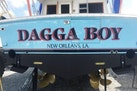 Hatteras-Sportfish 1979-Dagga Boy New Orleans-Louisiana-United States-1590293 | Thumbnail
