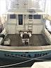 Hatteras-Sportfish 1979-Dagga Boy New Orleans-Louisiana-United States-1590315 | Thumbnail