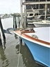 Hatteras-Sportfish 1979-Dagga Boy New Orleans-Louisiana-United States-1590314 | Thumbnail