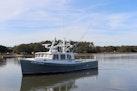 Dixon-55 Downeast 2015-Kill Shot Charleston-South Carolina-United States-1590564 | Thumbnail