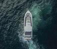 Boston Whaler 2018-DOUBLE DOWN Panama City Beach-United States-1590763 | Thumbnail