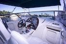 Cranchi-Endurance 33 2003 -Aventura-Florida-United States-1591194 | Thumbnail