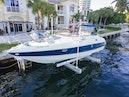 Cranchi-Endurance 33 2003 -Aventura-Florida-United States-1591163 | Thumbnail