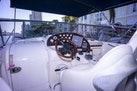 Cranchi-Endurance 33 2003 -Aventura-Florida-United States-1591186 | Thumbnail