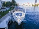 Cranchi-Endurance 33 2003 -Aventura-Florida-United States-1591165 | Thumbnail