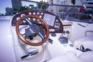 Cranchi-Endurance 33 2003 -Aventura-Florida-United States-1591188 | Thumbnail